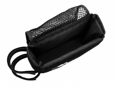 VISTA INTERIOR - Tatoo Bolso Fuel Box Unisex