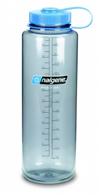 Nalgene 48oz Silo Loop-Top