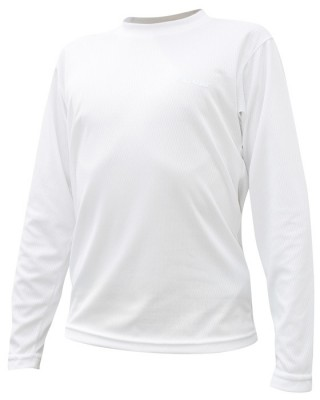 BLANCO - Tatoo Light Weight L/S Tee Boy