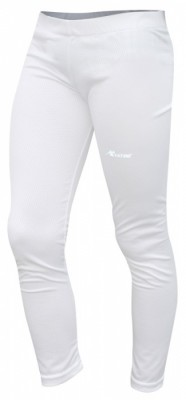 BLANCO - Tatoo Light Weight Pant Kids