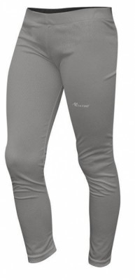 Gris Claro - Tatoo Light Weight Pant Kids