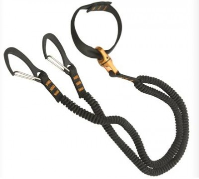 - Black Diamond Spinner Leash