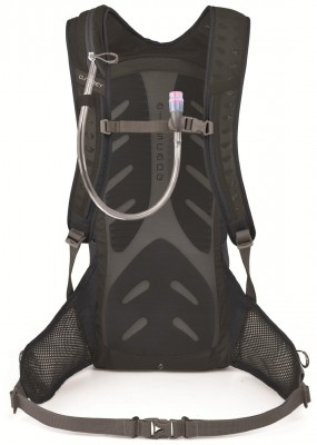 BACK - Osprey Raptor 10