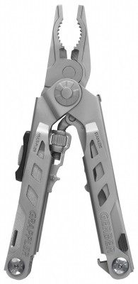 Gerber Grappler Multi-Plier