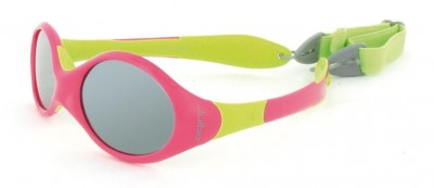 Julbo Looping I SP4 baby