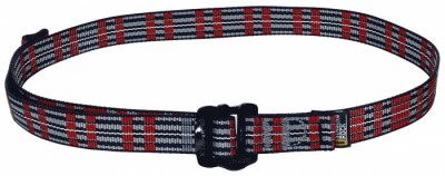 Singing Rock Belt Rocklock