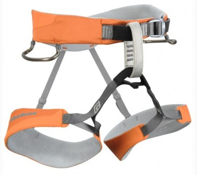 Black Diamond Ozone