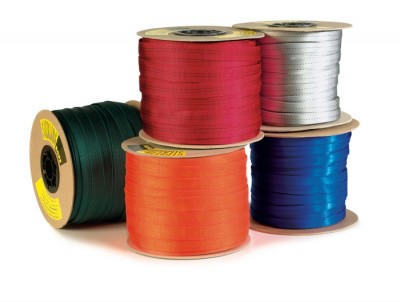 Sterling 25 mm Tech Tape