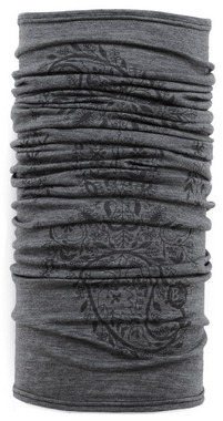 GREY - Buff® Wool Buff®