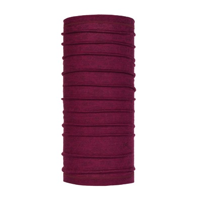 Siggyraspberry - Buff® Wool Buff®