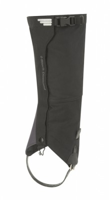 Black Diamond Apex Gaiter