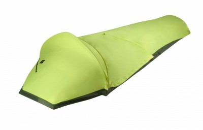 WASABI - Black Diamond Spotlight Bivy