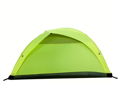 - Black Diamond HiLight Tent