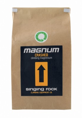 Singing Rock Magnum Bag 300 G