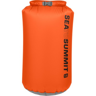 Sea to Summit Ultra-Sil® Dry Sack