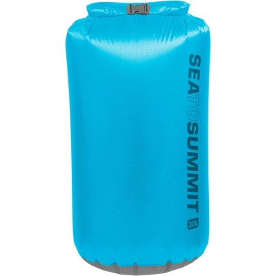 Blue - Sea to Summit Ultra-Sil® Dry Sack