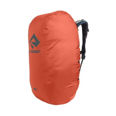 Sea to Summit Siliconized Pack Cover