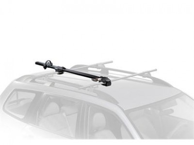 - Yakima Forklif Universal Bicycle Carrier