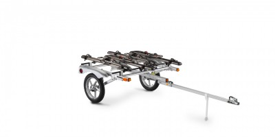 - Yakima Rack and Roll 66