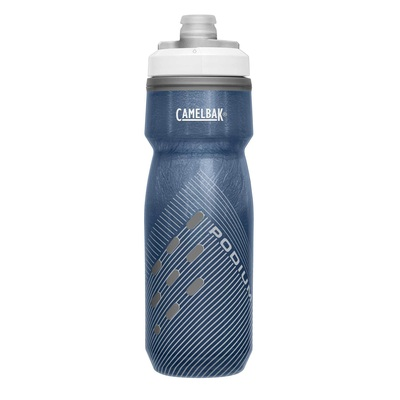 CamelBak Podium Chill Bottle 21 oz