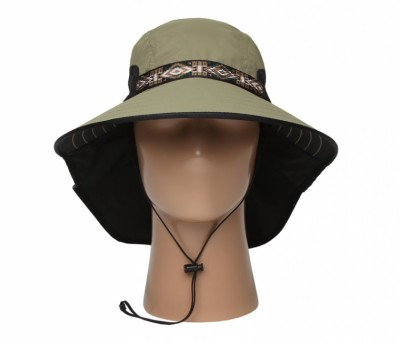 - Sunday Afternoons Adventure Hat