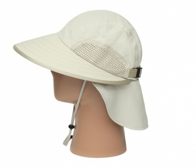 - Sunday Afternoons Sport Hat