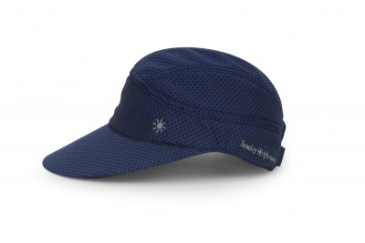 NAVY - Sunday Afternoons Sprinter Cap