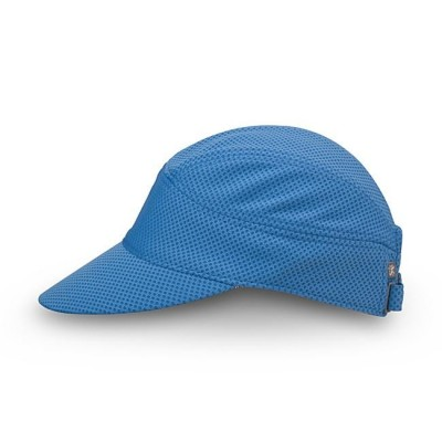 BRIGHT BLUE - Sunday Afternoons Sprinter Cap