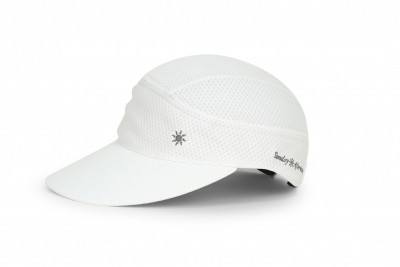 WHITE - Sunday Afternoons Sprinter Cap