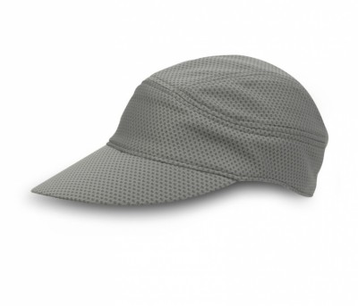 Gray - Sunday Afternoons Sprinter Cap