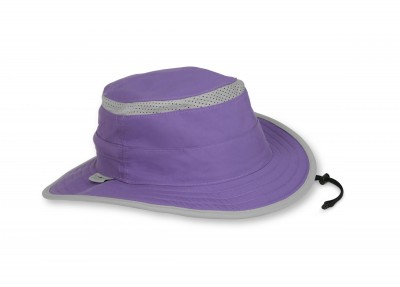 Lavender - Sunday Afternoons Kids Cruiser Hat - Youth