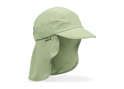 Sunday Afternoons Kids Explorer Cap - Infant