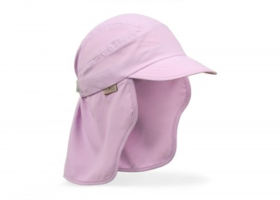 LILAC - Sunday Afternoons Kids Explorer Cap - Infant