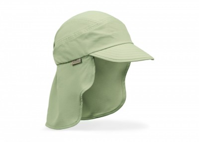 Sunday Afternoons Kids Explorer Cap - Child