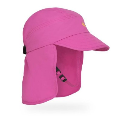 Sunday Afternoons Kids Explorer Cap - Youth