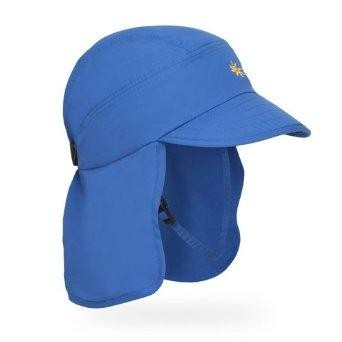 ROYAL - Sunday Afternoons Kids Explorer Cap - Youth