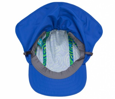 - Sunday Afternoons Kids Explorer Cap - Youth