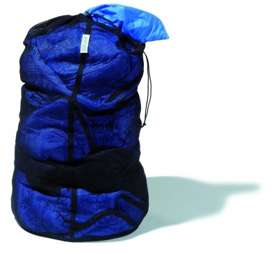 Cocoon Sleeping Bag Storage Bag Mesh