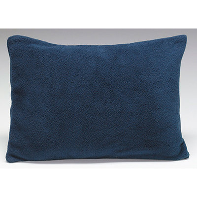 Reverso - Cocoon Pillow Stuff Sack