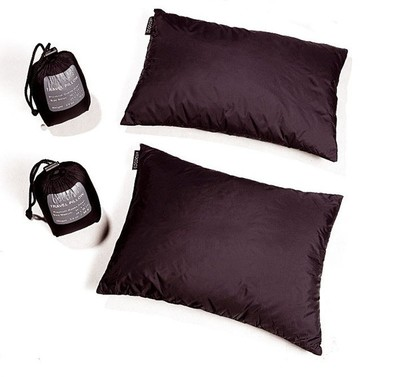 Cocoon Travel Pillow Microfiber