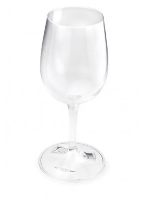 - GSI Nesting Wine Glass