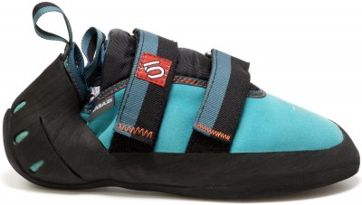 - Five Ten Anasazi Lv Wms