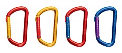 Singing Rock Carabiner Mini