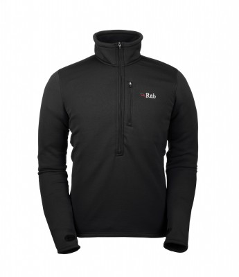 Rab PS Zip Top