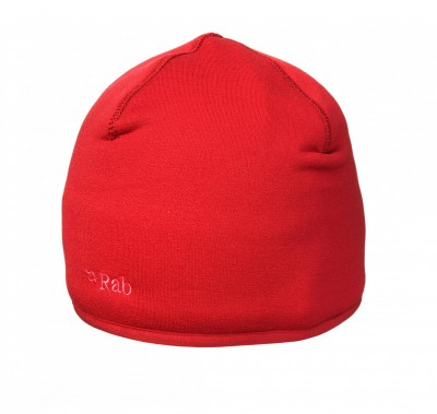 CHARGE - Rab Powerstretch Beanie