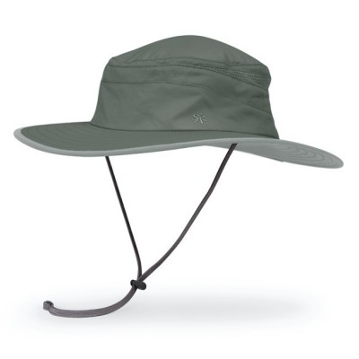 Sunday Afternoons Sojourner Hat