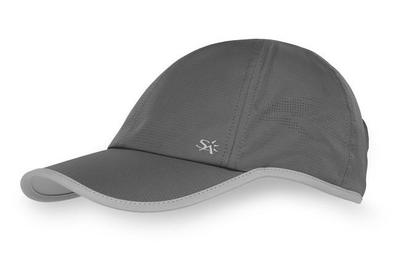 GRANITE - Sunday Afternoons Pursuit Cap