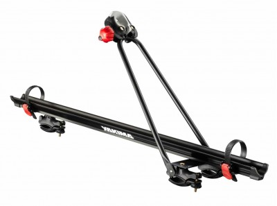 Yakima Raptor Aero Upright Mount
