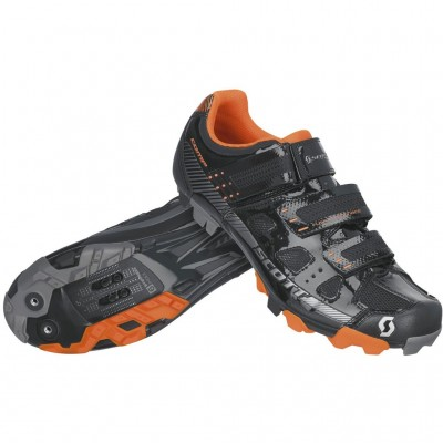 Scott Shoe  MTB Comp