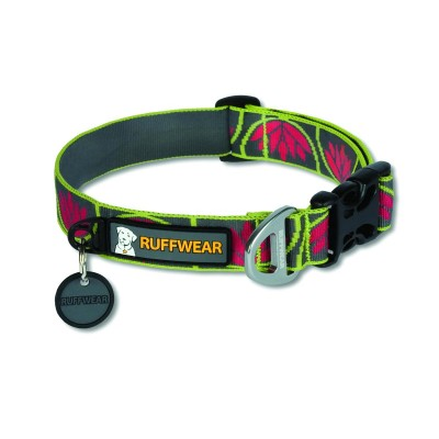 LOTUS - Ruffwear Hoopie Collar™